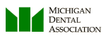 Michigan Dental Association